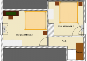 Brunella_Grundriss_2 Etage