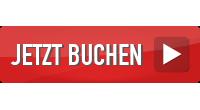jetzt_buchen_button